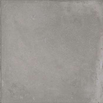 Carrelage imola ceramica riverside 101 gris nat gris 60 x for Carrelage gris metallise