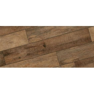 carrelage mirage noon honey nat ret marron 120 x 20 vente On carrelage woodmania