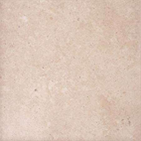 Carrelage refin pietre di borgogna diamante nat ret beige for Carrelage refin