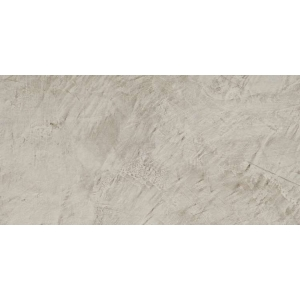 Carrelage refin artwork cenere ret gris 75 x 38 vente en for Carrelage refin