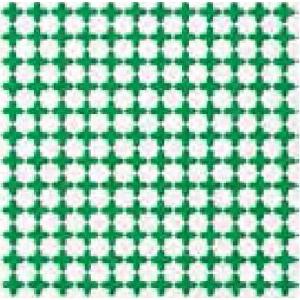 green white wonderwall