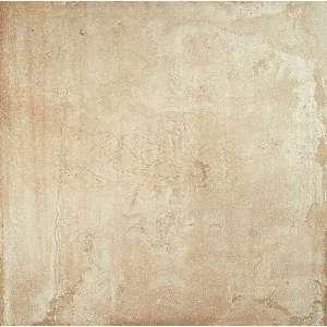 Carrelage Graffiti Beige nat