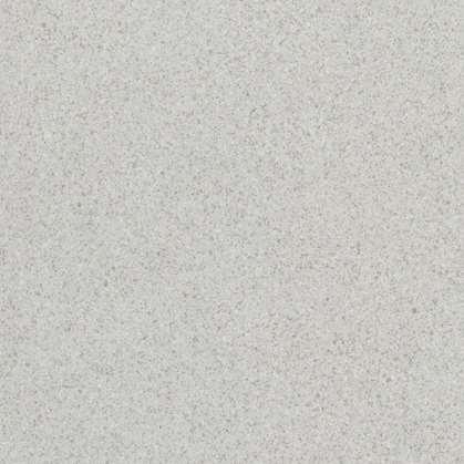 carrelage casalgrande padana granito 1 oregon gris 40 x 40 vente en ligne de carrelage pas cher. Black Bedroom Furniture Sets. Home Design Ideas