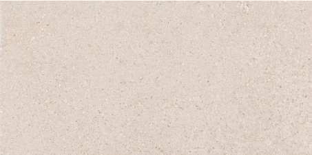 Carrelage keope moov ivory beige 120 x 60 vente for Carrelage keope