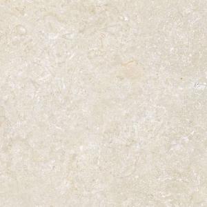 Carrelage cotto d 39 este secret stone mystery white honed for Carrelage 90 90