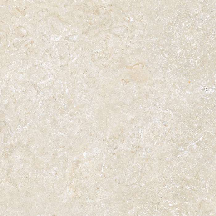 Carrelage cotto d 39 este secret stone mystery white honed for Carrelage stone