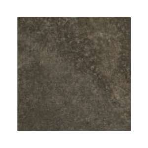 Carrelage Rust 20mm Anthracite grip/ret