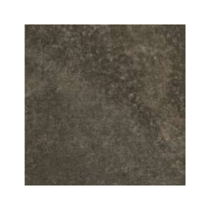 Carrelage La fenice Rust 20mm Anthracite grip/ret Gris 61 x 61 ...