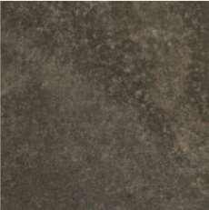 Carrelage La fenice Rust 20mm Anthracite grip/ret Gris 61 x 61 ...