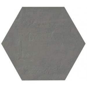 Carrelage imola ceramica le terre 6dg gris 30 x 26 vente for Carrelage imola ceramica
