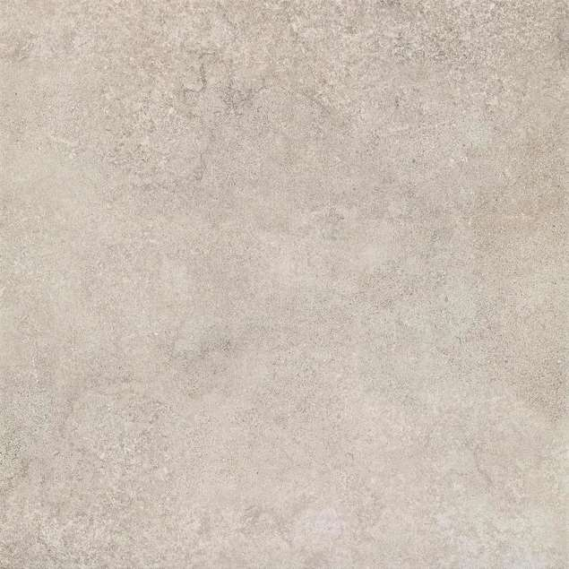Carrelage piemmegres castlestone grey lap ret gris 80 x 80 for Carrelage 80 80