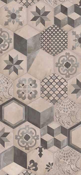 el ments de finition et d cors marca corona 1741 terra mix. Black Bedroom Furniture Sets. Home Design Ideas