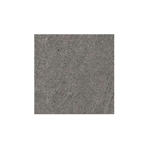 Carrelage cotto d 39 este marmi e pietre limestone slate nat for Carrelage cotto d este prix