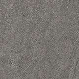 Carrelage cotto d 39 este marmi e pietre limestone slate nat for Carrelage cotto d este prix