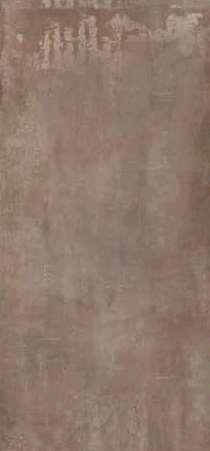 Carrelage Abk Interno 9 Mud Nat Ret Marron 60 X 30 Vente
