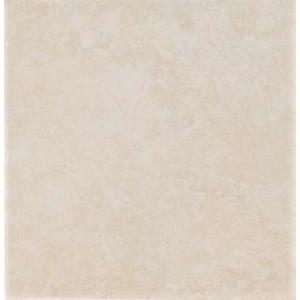 Carrelage imola ceramica land 60a beige 60 x 60 vente en for Carrelage imola ceramica