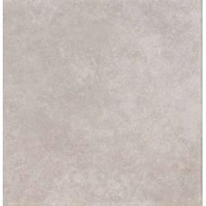 carrelage imola ceramica land 60g gris 60 x 60 vente en. Black Bedroom Furniture Sets. Home Design Ideas