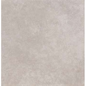Carrelage imola ceramica land 60g gris 60 x 60 vente en for Carrelage imola ceramica