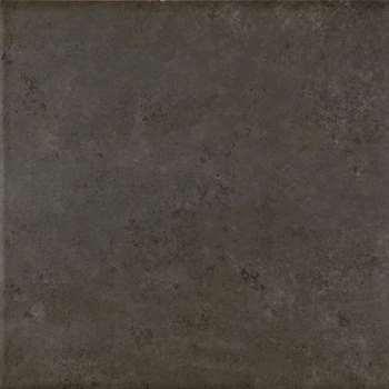 Carrelage imola ceramica land 60dg gris 60 x 60 vente en for Imola carrelage