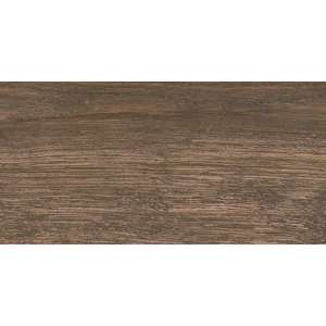Carrelage In wood Canaletto 20mm