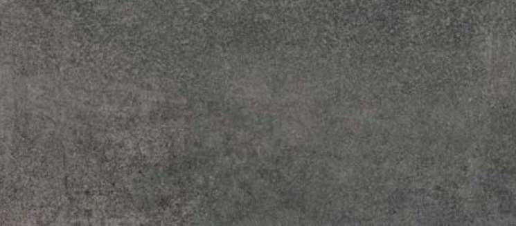 Carrelage ascot patchwalk antracite nat gris 91 x 46 for Carrelage 91