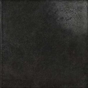 Carrelage leonardo ceramica word up ne 60lp noir 120 x 120 for Carrelage u4p4s