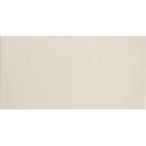 Carrelage Pico Down blanc natural