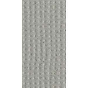 Carrelage Pico Down gris natural