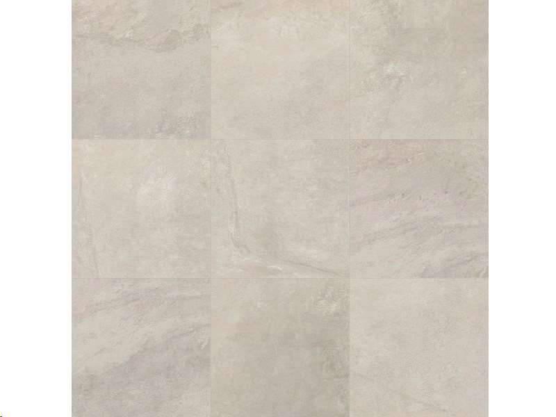 Carrelage floor gres ceramiche styletech metal style 02 for Carrelage 02