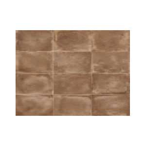 Carrelage D-esign Brown nat