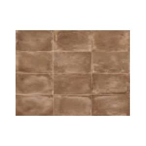 plinthe elios ceramica d esign brown nat marron 20 x 20. Black Bedroom Furniture Sets. Home Design Ideas