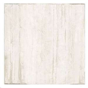 Carrelage Blendart White nat/ret