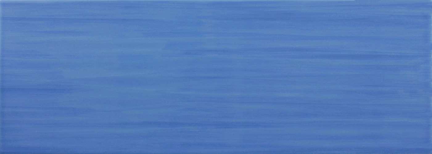 Faience keraben lounge azul bleu 70 x 25 vente en ligne for Carrelage yaiza