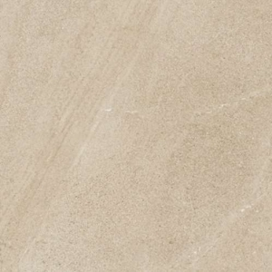 Carrelage cotto d 39 este marmi e pietre limestone amber for Carrelage cotto d este prix