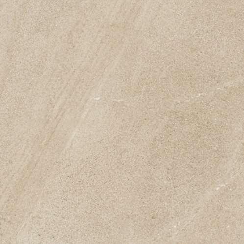 Carrelage cotto d 39 este marmi e pietre limestone amber for Carrelage kerlite