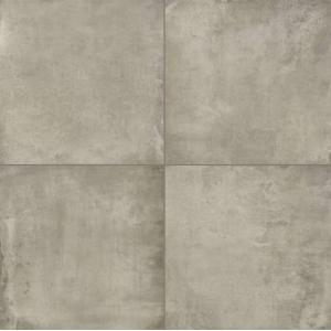 Carrelage Leonardo ceramica Waterfront b rett. Beige 60 x 60, vente ...
