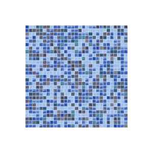 Mosaique Mosaic Mix azurite
