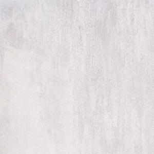 Carrelage caesar trace vitro nat ret gris 120 x 120 vente for Carrelage sans trace