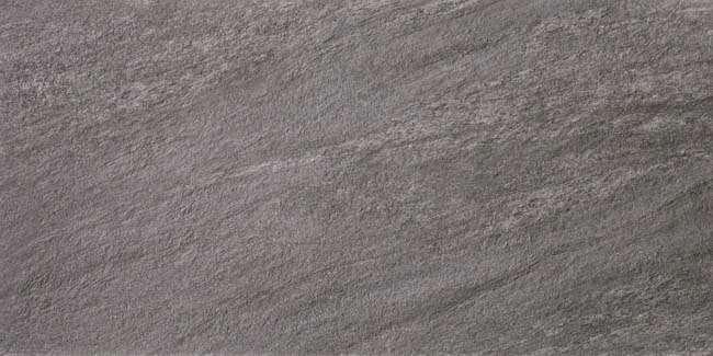 Carrelage atlas concorde brave grey mat ret gris 150 x 75 vente en ligne de carrelage pas cher - Carrelage atlas concorde ...