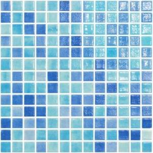 mosaique armonie by arte casa piscine mosaico mix cobalto bleu 30 x 30 vente en ligne de. Black Bedroom Furniture Sets. Home Design Ideas
