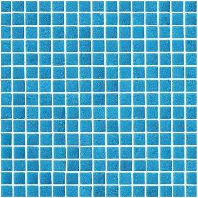 Mosaique armonie by arte casa piscine mosaico azzurro bleu for Carrelage mosaique piscine pas cher