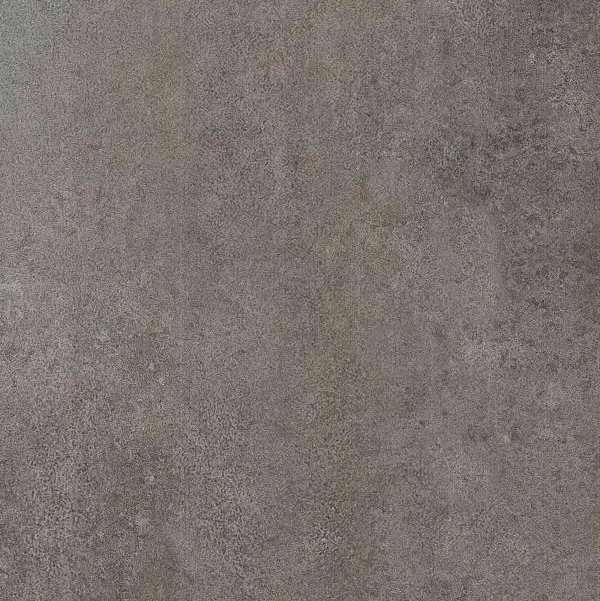 carrelage grespania austin antracita rett gris 60 x 60. Black Bedroom Furniture Sets. Home Design Ideas