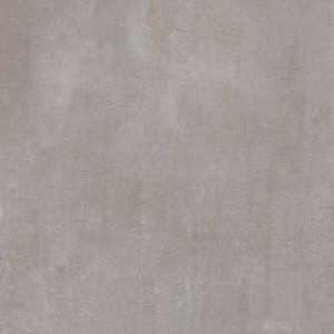Carrelage Nepal Taupe mat/ret