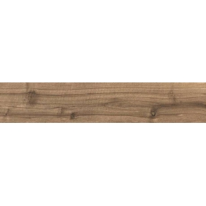 carrelage flaviker pisa dakota avana reserve ret marron. Black Bedroom Furniture Sets. Home Design Ideas