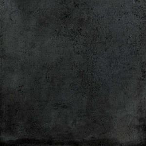 Carrelage fap ceramiche terra antracite silk ret noir 60 x 60 vente en ligne de carrelage pas - Terras carrelage noir ...