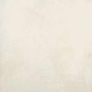 Carrelage La fenice Toronto Bianco nat Blanc 60 x 60, vente en ligne ...