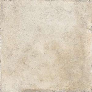 Carrelage Naxos Esedra Pergamo Beige 60 x 60, vente en ligne de ...