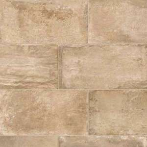 Carrelage Geobrick outdoor Siena grip