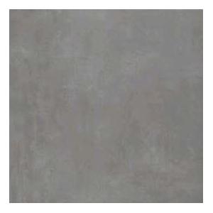 carrelage ragno sound smoke nat gris 60 x 60 vente en. Black Bedroom Furniture Sets. Home Design Ideas
