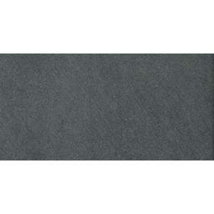 Carrelage Zone Grey mat.